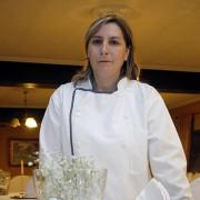 «Esto de la cocina no es una moda»