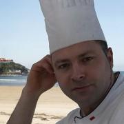 «Hay pocos cocineros con vocación»