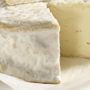 Ruta entre quesos
