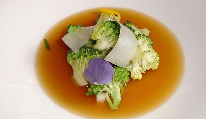Riqueza paisajística, cultural y gastronómica