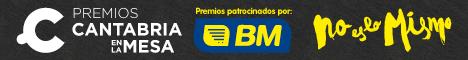 468×60 BM Supermercados