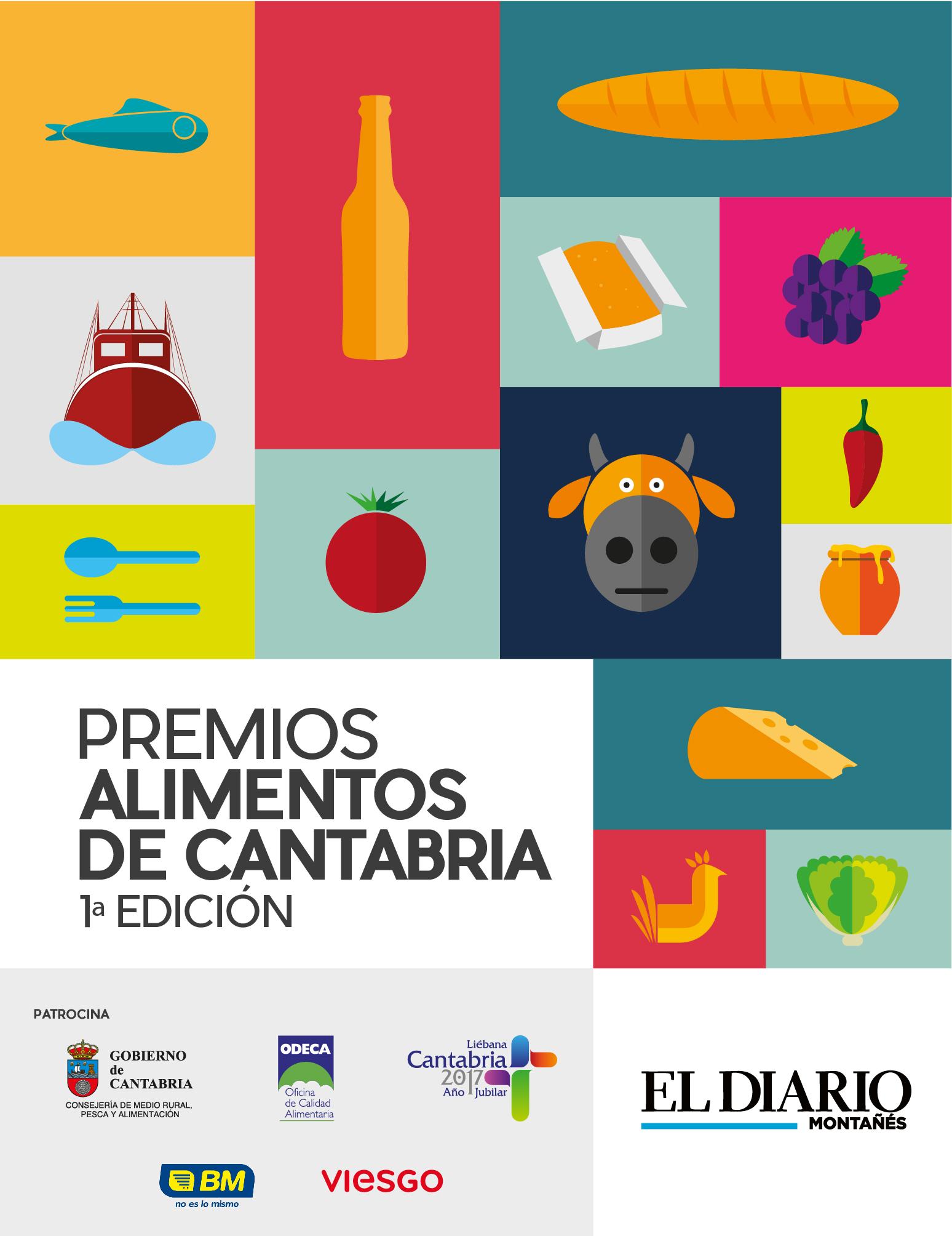 premios-alimentos-cantabria