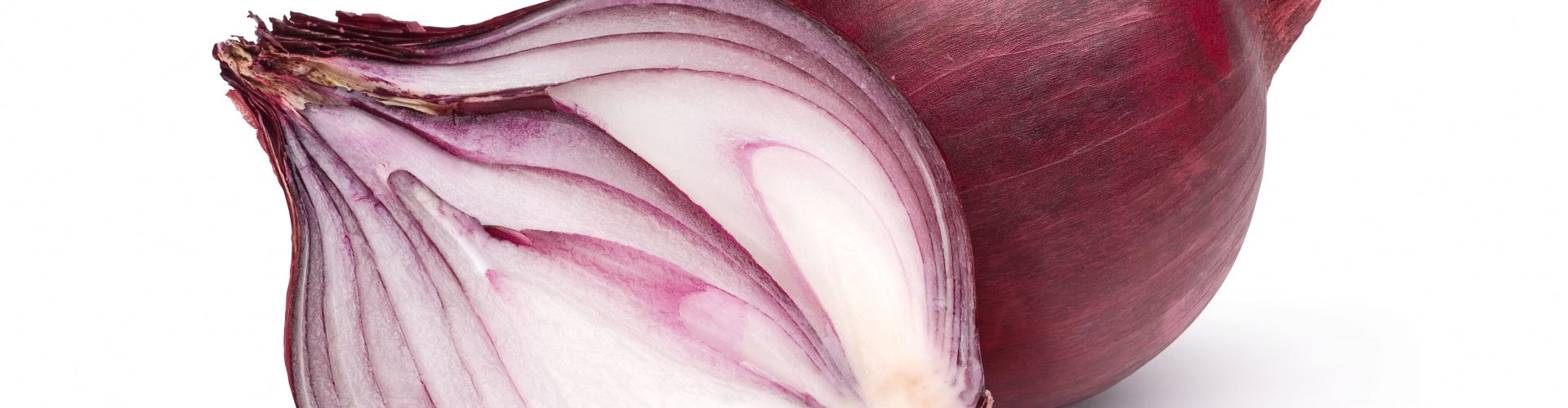 La cebolla, imprescindible en la cocina