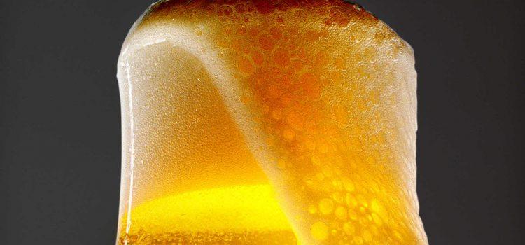 Cultura gastronómica | Cerveza artesanal o industrial