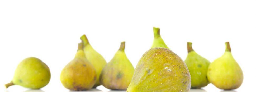Cultura Gastronómica | De higos a brevas