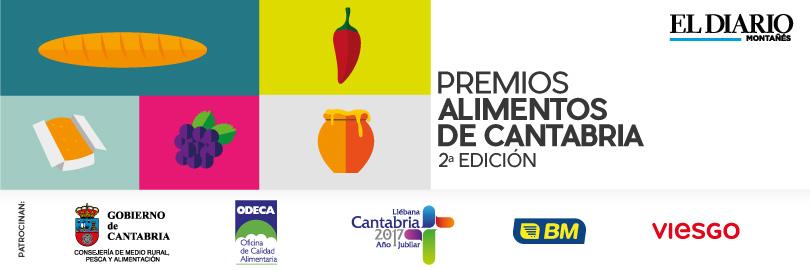 premios-alimentos-cantabria-2017